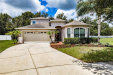 Photo of 9835 Bowden Mill Court, LAND O LAKES, FL 34638 (MLS # T3258042)