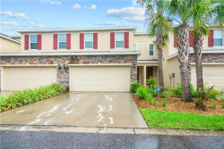 Photo of 13213 Canopy Creek Drive, TAMPA, FL 33625 (MLS # T3258095)