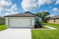 Photo of 9285 Southern Charm Circle, BROOKSVILLE, FL 34613 (MLS # T3258138)