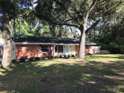 Photo of 13808 N Edison Ave., TAMPA, FL 33613 (MLS # T3258181)