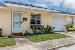 Photo of 4945 Getner Street, NEW PORT RICHEY, FL 34652 (MLS # T3258217)