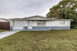 Photo of 3801 Beechwood Drive, HOLIDAY, FL 34691 (MLS # T3258235)