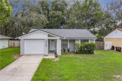 Photo of 2722 Midtimes Drive, TAMPA, FL 33618 (MLS # T3258354)