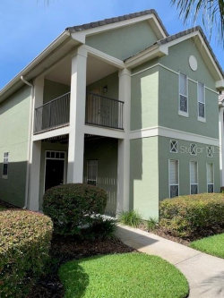 Photo of 4005 Lady Palm Court, TAMPA, FL 33624 (MLS # T3258356)