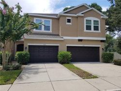 Photo of 5603 Tranquil Pond Place, RIVERVIEW, FL 33578 (MLS # T3258363)