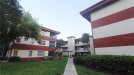 Photo of 2650 Countryside Boulevard, Unit A301, CLEARWATER, FL 33761 (MLS # T3258387)