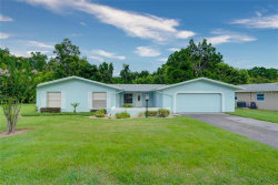 Photo of 11648 Boynton Lane, Unit 11648, NEW PORT RICHEY, FL 34654 (MLS # T3258752)