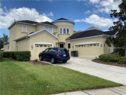 Photo of 8304 Old Town Drive, TAMPA, FL 33647 (MLS # T3258990)
