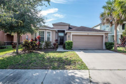 Photo of 7566 Forest Mere Drive, RIVERVIEW, FL 33578 (MLS # T3259209)