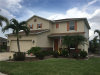Photo of 5209 Butterfly Shell Dr, APOLLO BEACH, FL 33572 (MLS # T3259302)