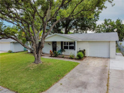 Photo of 7927 Yucca Drive, NEW PORT RICHEY, FL 34653 (MLS # T3259368)