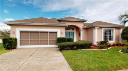 Photo of 460 Archway Drive, SPRING HILL, FL 34608 (MLS # T3259377)