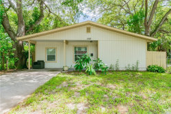 Photo of 2120 11th Street S, ST PETERSBURG, FL 33705 (MLS # T3259418)