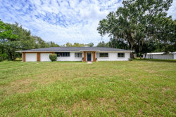 Photo of 2214 Fairfield Avenue, BRANDON, FL 33510 (MLS # T3259724)