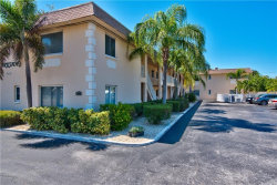 Photo of 9050 Blind Pass Road, Unit 14, ST PETE BEACH, FL 33706 (MLS # T3259843)