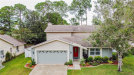 Photo of 4903 Melrow Court, TAMPA, FL 33624 (MLS # T3260696)