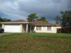 Photo of SPRING HILL, FL 34609 (MLS # T3261044)
