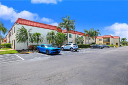 Photo of 10375 Paradise Boulevard, Unit 55, TREASURE ISLAND, FL 33706 (MLS # T3263132)