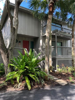 Photo of 1445 Landings Circle, Unit 69, SARASOTA, FL 34231 (MLS # T3263307)