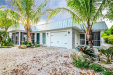 Photo of 201 72nd Street, HOLMES BEACH, FL 34217 (MLS # T3263521)