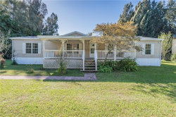 Photo of 6105 Cliff Avenue, GIBSONTON, FL 33534 (MLS # T3263819)