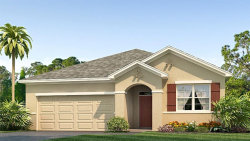 Photo of 2849 Living Coral Drive, ODESSA, FL 33556 (MLS # T3264188)