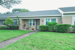 Photo of 1403 Kittery Court, SAFETY HARBOR, FL 34695 (MLS # T3264418)
