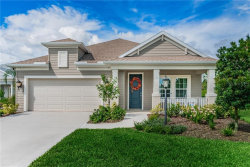 Photo of 16988 Rosedown Glen, PARRISH, FL 34219 (MLS # T3264681)