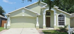 Photo of 12806 Kings Lake Drive, GIBSONTON, FL 33534 (MLS # T3264788)