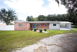 Photo of 10620 Browning Road, LITHIA, FL 33547 (MLS # T3264869)