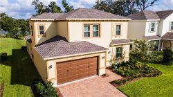 Photo of 17397 Bal Harbour Drive, WINTER GARDEN, FL 34787 (MLS # T3265198)