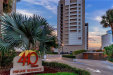Photo of 440 S Gulfview Boulevard, Unit 404, CLEARWATER, FL 33767 (MLS # T3265570)