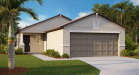 Photo of 11910 Miracle Mile Drive, RIVERVIEW, FL 33578 (MLS # T3265660)