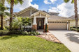 Photo of 20125 Heron Crossing Drive, TAMPA, FL 33647 (MLS # T3265714)