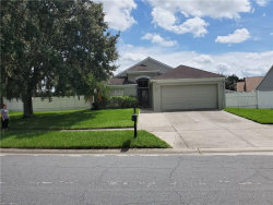 Photo of 4302 Gulfwinds Drive, LUTZ, FL 33558 (MLS # T3265941)