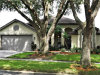 Photo of 16503 Lake Heather Drive, TAMPA, FL 33618 (MLS # T3266067)