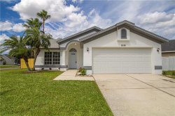 Photo of 1614 Elk Spring Drive, BRANDON, FL 33511 (MLS # T3266483)