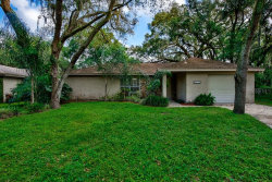 Photo of 6938 Greenhill Place, TAMPA, FL 33617 (MLS # T3266579)