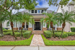 Photo of 11510 Perfect Place, TAMPA, FL 33626 (MLS # T3266667)
