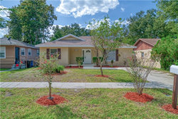 Photo of 1332 S Washington Avenue, CLEARWATER, FL 33756 (MLS # T3266711)