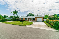 Photo of 16310 2nd Street E, REDINGTON BEACH, FL 33708 (MLS # T3266797)