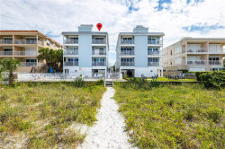 Photo of 1904 Gulf Boulevard, Unit O, INDIAN ROCKS BEACH, FL 33785 (MLS # T3266834)