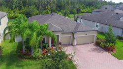 Photo of 19415 Whispering Brook Drive, TAMPA, FL 33647 (MLS # T3266946)