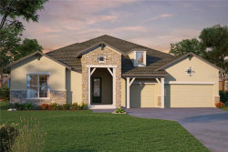 Photo of 4299 Epic Cove, LAND O LAKES, FL 34638 (MLS # T3267389)