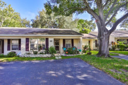 Photo of 337 Plymouth Street, SAFETY HARBOR, FL 34695 (MLS # T3267455)