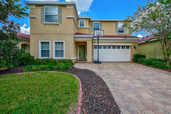 Photo of 2855 Maple Brook Loop, LUTZ, FL 33558 (MLS # T3267596)