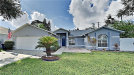 Photo of 3101 Featherwood Court, CLEARWATER, FL 33759 (MLS # T3267880)