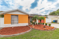 Photo of 6802 Middlewood Court, TAMPA, FL 33634 (MLS # T3268090)