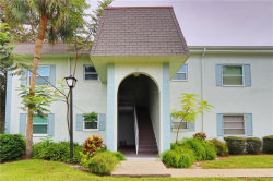 Photo of 339 S Mcmullen Booth Road, Unit 156, CLEARWATER, FL 33759 (MLS # T3268577)