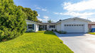 Photo of 2516 Roberta Street, LARGO, FL 33771 (MLS # T3269143)
